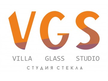 Villa Glass Studio