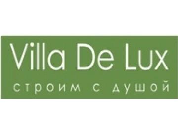 VillaDeLux