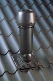 VILPE система вентиляции и воздухообмена