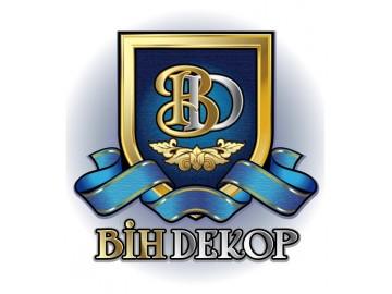 Віндекор