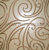 VINEA Trideneli - мебельные фасады, декор интерьера, межкомнатные перегородки
