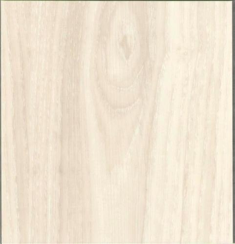 VINILAM, AllureFloor Высокопрочный, износостойкий(43 класс) виниловый ламинат на натуральных смолах