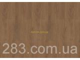 Фото  1 Виниловая плитка 2,5 мм LG Decotile DLW 2786 Дуб аура 2166959