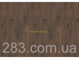 Фото  1 Виниловая плитка 2,5 мм LG Decotile DSW 5715 Американская Сосна 2166952