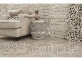 Фото  1 Вініловий підлогу Ceramo VINILAM клейова плитка 2,5мм бетонна Суміш 61603 Glue 2304147