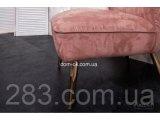 Фото  1 Вініловий підлогу Ceramo VINILAM клейова плитка 2,5мм Сланцевий Чорний 61607 Glue (копія) 2256401