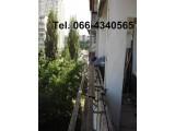 Балконный вынос конструкциязуб (рама козырек оцинковка)