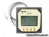 Выносная панель индикации Epsolar MT-2