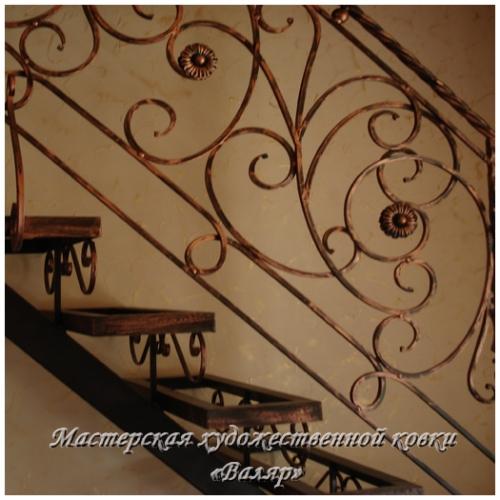 Винтовые лестницы. Консультация и замер - бесплатно