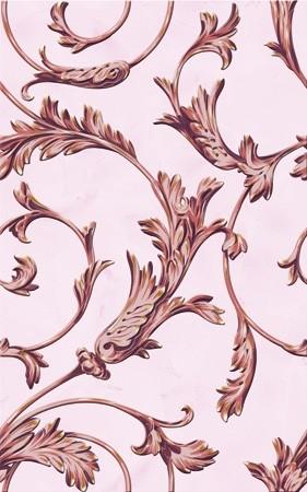 Виолла розовый (Декор) (доставка)