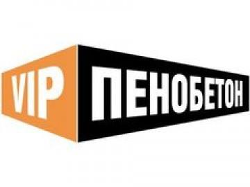 VIP Пенобетон