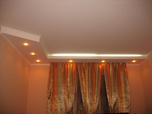 Выполним ремонт квартир, домов, дач, офисов, обои, шпаклёвка, г/картон, покраска, плитка, стяжк