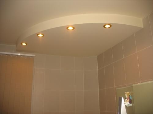 Выполним ремонт квартир, домов, дач, офисов, обои, шпаклёвка, г/картон