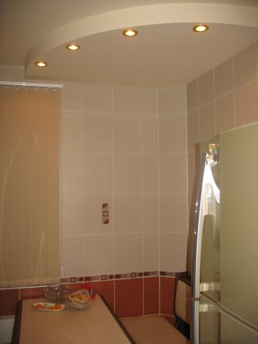 Выполним ремонт квартир, домов, дач, офисов, обои, шпаклёвка, г/картон, покраска, плитка,