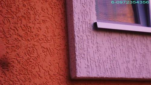выполним ремонт под ключ!офисы, дома, квартиры. качество с гарантией