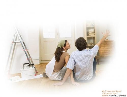 Выполним ремонт под ключ!«Ремонт-недорог о» - это слаженная бригада опытных специалистов в области ремонтных работ.