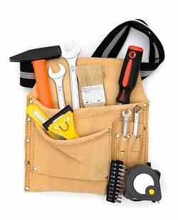 Выполняем строительные работы, шпаклевка, обои, ламинат, гипсокартон, паркетная доска и др.