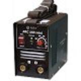 Выпр. инверт. ARC-160 ПРОФИ mini bag (220 В)