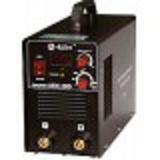 Выпр. инверт. ARC-200 ПРОФИ digital (220 В)