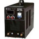 Выпр. инверт. ARC-250 GS ПРОФИ (220/380 В)