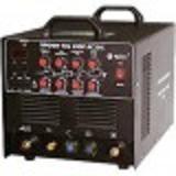 Выпр. инверт. TIG-200P AC/DC ПРОФИ (220 В)