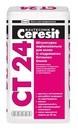 Выравнивающая штукатурка для оснований из ячеистых бетонных блоков (Ceresit CT-24)