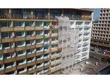 Фото  5 Леса строительные Вышки-тура Мини-помосты Новые от производителя 906277