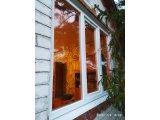 Фото 1 Металопластикові вікна. Укоси 343414