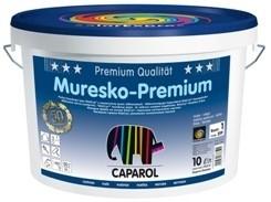 Высококачественная акрилатная краска на основе SilaCryl Muresko-Premium Caparol