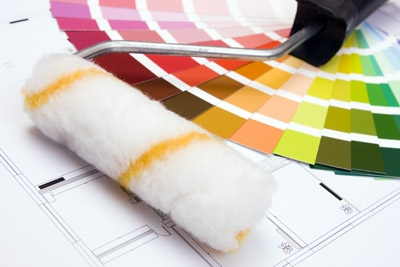 Высококачественные интерьерные краски Tikkurila, Johnstones, Isaval, Remmers по приемлемым ценам