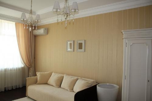 Высококачественный ремонт квартир, домов, офисов, магазинов и других помещений.