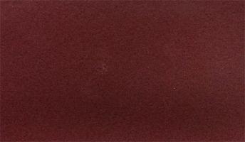 Выставочный ковролин плотностю до 500 гр м2 ширина 1,5м-2,0м бордовый