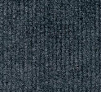 Выставочный ковролин (серый) 301