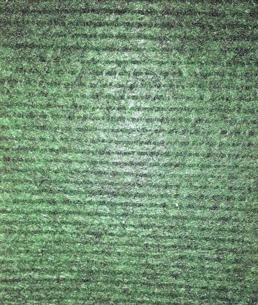 Выставочный ковролин, ширина 2 м, производство Словения, есть сертификаты качества ковролина.