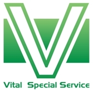 Витал Спец Сервис