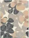 керамическая плитка TORINO 25x33,3 CERAMIKA KONSKIE