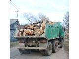 Фото 1 Недорогий вивезення сміття по Всьому Києву 333925