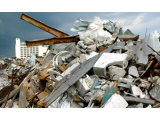 Фото  1 Вывоз стр. мусора (Камаз) 10 тонн 1872758
