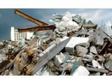 Фото  1 Вывоз стр. мусора (Ман) 20 тонн с промышленного объекта 1872846