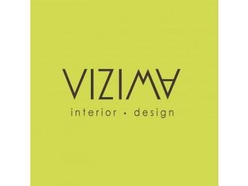 VIZIMA interior design