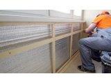 Фото  1 Утеплення та оздоблення балкона стіні, стеля ... 1818019