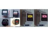 Влагомеры, регуляторы влажности, гигрометры, электронные