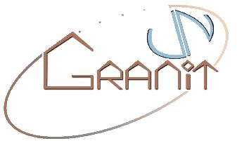 ВН-Гранит, ООО