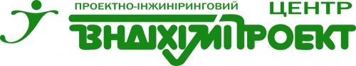 ВНИИХИМПРОЕКТ, ПИЦ