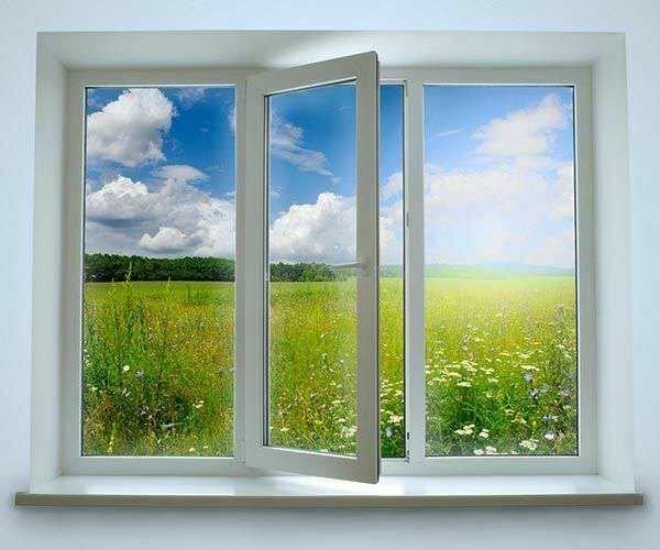 Фото 7 Металлопластиковые окна и двери 337394