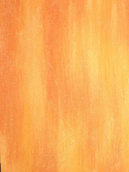 Внутреннее теплоизоляционное покрытие декоративная отделка краской освежающей воздух. (материал работа)