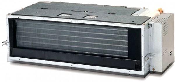 Внутренний блок кондиционера канального типа Panasonic CS-E10JD3EA в Одессе