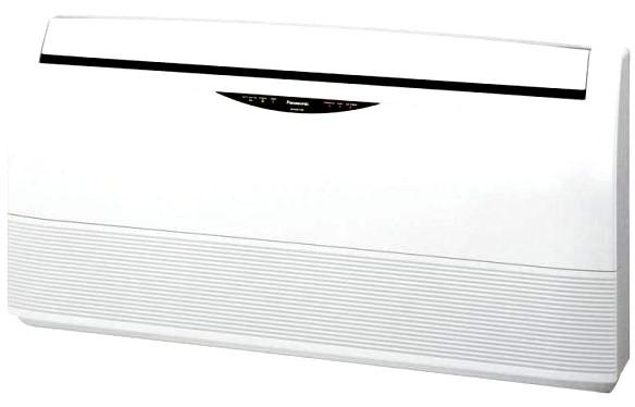 Внутренний блок кондиционера подпотолочного типа Panasonic CS-E21DTES в Одессе