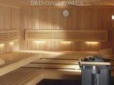 Фото 3 Вагонка для сауны, бани Измаил 310687