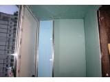 Внутренняя отделка балкона гипсокартоном Осокорки